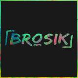 BROSIK SESSIONS x DEEP OBELISK | #010 (1 HOUR MIX)