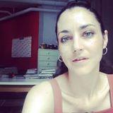 Laura Contini