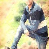 M S Mahaveer Saini