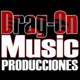 DragOnMusic