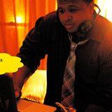 DJ Analytix Techno/Pop/Dubstep Mix