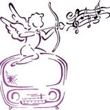 CupidRadio