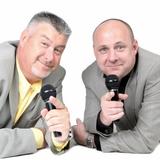 Dave & Trev Radio Comedy Show