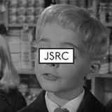 JSRC KLFM.org