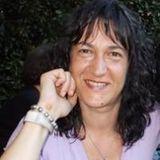 Cristina Sereni