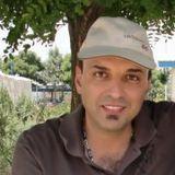 Saeed Boustanchi