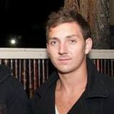 Brady Phillips