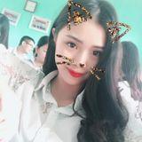 Minh Ngọc Vũ