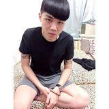 Taiwan DJ Sunny