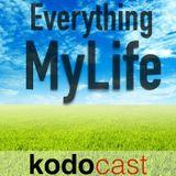 Everything MyLife