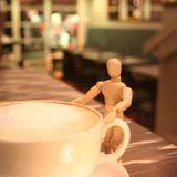 Cafe_Radio