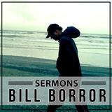 Bill Borror