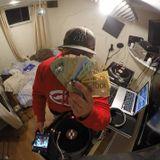 REWIND RECORDS - DJ SMASHIT