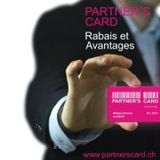 PartnersCard TheSolution