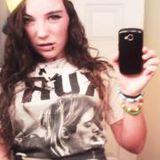 Maddie Boh Smilez