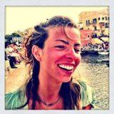 Sara Di Napoli