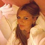 Cristina Fazioli
