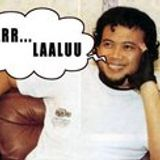 Fajri Aditya