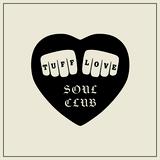 Tuff Love Soul Club