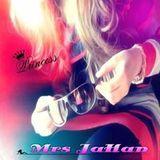 Janhan Khan
