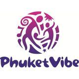 Phuketvibe