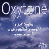 Oxytone