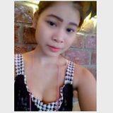 Lukky Huai Kwang