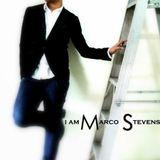 Marco Stevens