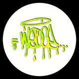 Wedge_dj