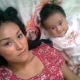 Maayra D Mendoza