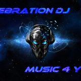 Celebration DJ-Retro 2014