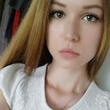Victoria Grashkina