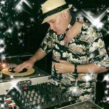 Andrew M - DJ