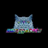 swaggacats