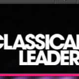 CLASSICAL LEADER MixTape 2006 Planet Radio