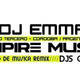 DjEmmaEmpireMusic