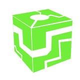 Cyber Box PR