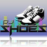 DJ Shoes