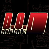 D.O.doubleD (Cris Dodd)