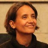 Nadia Waber