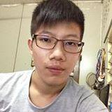 Harman Yeong