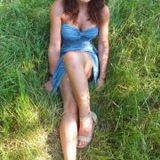 Claudia Gruianu