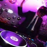 5Trax Melborene Bounce 【恭 aka Party Crew's Cruise mix】#5trax