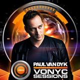 Paul van Dyk's VONYC Sessions 679 - Chris Element