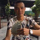 Trần Khắc