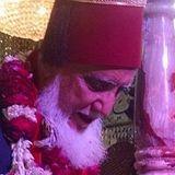 Tahir Hakro