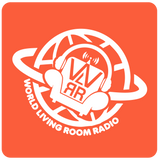 WorldLivingRoomRadio