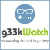 New Formats, Day 1 DLC, Oscar Demographics & The Rock as Stretch Armstrong – g33kWatch Podcast