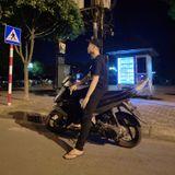 Nguyen Duc Hai - 0589399664 ⭐️