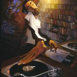 DJ Zenoge